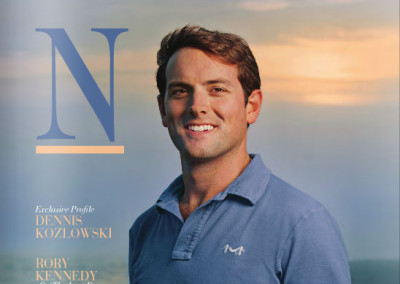 nantucket-mag-cover